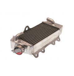 Radiateur Gauche pour YZF 250 (19-20) YZF 450 (18-20)