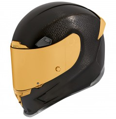 Casque Moto ICON AIRFRAME PRO CARBON 2020