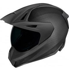 Casque Moto ICON VARIANT PRO GHOST CARBON 2020