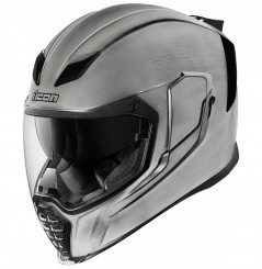Casque Moto ICON AIRFLITE QUICKSILVER 2020