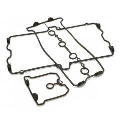 Joint de couvre culasse moto Athena pour R45 - R50 - R51 - R65 - R75 - R90 - R100 R