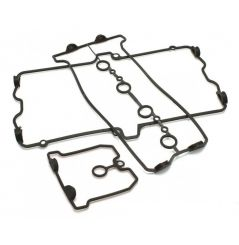 Joint de couvre culasse pour CBR900RR (02-03) CB1000R (08-16) CBR1000RR (04-07) CBF1000F (06-15)