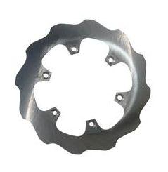 Disque Plein de Frein arrière Braking pour KTM SX, SX-F, XC-W, EXC, EXC-FC, EXC-F