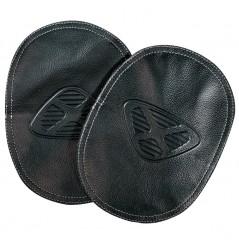 Cache Velcro pour Genoux IXON