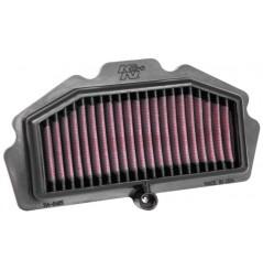 Filtre à Air K&N pour Z 650 (17-20)