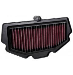 Filtre à Air K&N pour Versys 650 (15-20)