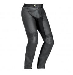 Pantalon Cuir Moto IXON HAWK PANT