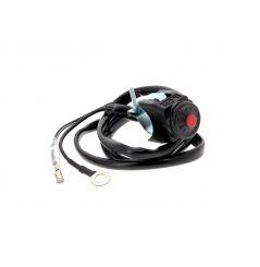 Interrupteur / Coupe-contact Moto pour KTM (02-13)