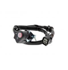 Coupe-contact Moto pour Honda CRF 450 R (13-14)