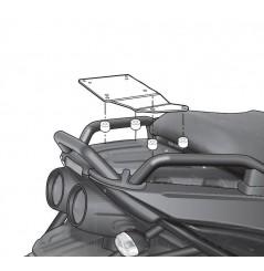 Support Top Case Shad Gilera Fuoco 500 (07-19)