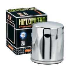 Filtre à Huile HF174C