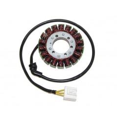 Stator d'allumage Moto Electrosport pour HONDA CBF 1000 (06-12)