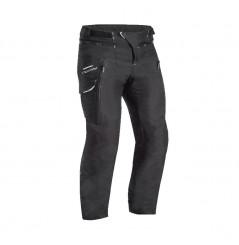 Pantalon Textile Moto Convertible 2 en 1 IXON SICILIA PANT C-SIZING