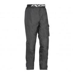 Pantalon Pluie IXON DOORN C-SIZING