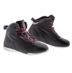 Chaussure Moto Femme IXON SPEED VENTED LADY