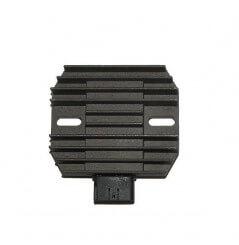 Redresseur / Régulateur Moto pour GSR600 (06-10)