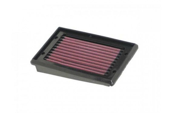 Filtre à Air KN YA-6604