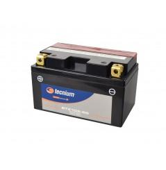 Batterie Tecnium YTZ10S