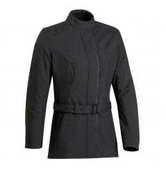 Veste Moto Femme Textile IXON PRADEL LADY