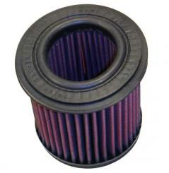 Filtre à Air K&N YA-7585 pour TDM850, FZR750, BT1100 (92-06)