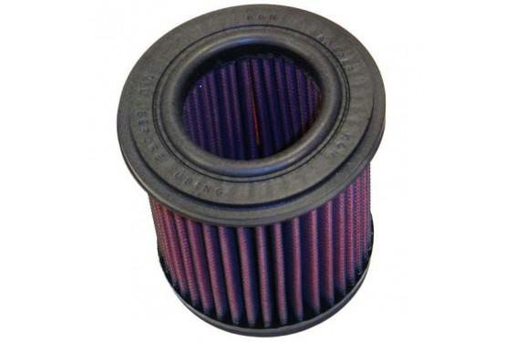 Filtre à Air K&N YA-7585 pour Yamaha TDM 850 (91-01)