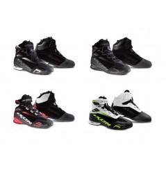 Chaussure Moto IXON BULL WP