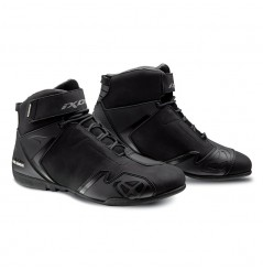 Chaussure Moto IXON GAMBLER WP