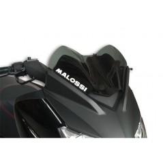 Bulle Scooter Malossi Sport Fumée pour MBK Skycruiser 125 (09-13) Skycruiser 250 (10-13)