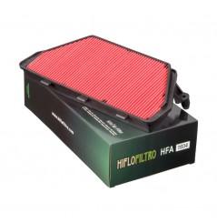 Filtre à air Hiflofiltro HFA1934 pour CBR 1000 RR (17-19)