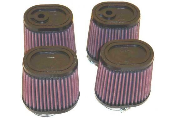 Filtre à Air KN RU-2989