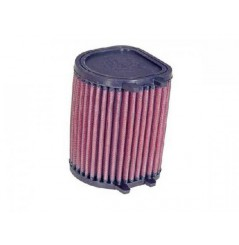 Filtre à Air K&N YA-1295 pour XJR 1200 et 1300 (95-06)
