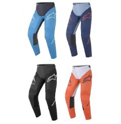 Pantalon Cross ALPINESTARS RACER BRAAP GEAR 2021