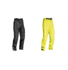 Pantalon Pluie IXON SUTHERLAND
