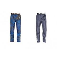 Pantalon Pluie IXON STRIPE PANT