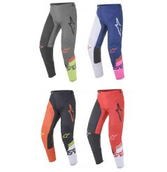 Pantalon Cross ALPINESTARS RACER TECH COMPASS GEAR 2021