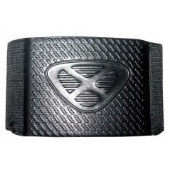 Protège Chaussure Moto IXON STRAP