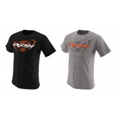 T-Shirt Homme IXON UNIT