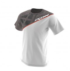 T-Shirt Homme IXON FASTER