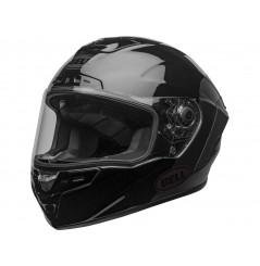 Casque Moto BELL STAR DLX MIPS LUX Noir 2021