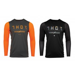 Maillot Cross THOR PRIME PRO UNRIVALED 2021