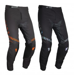 Pantalon Cross THOR PRIME PRO UNRIVALED 2021