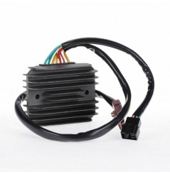Redresseur / Régulateur Scooter pour Gilera Nexus 500 (03-11)