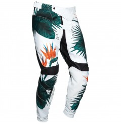 Pantalon Cross THOR PULSE TROPIX 2021