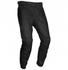 Pantalon Cross THOR PULSE BLACKOUT 2021