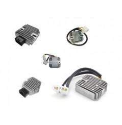 Redresseur / Régulateur Scooter pour Piaggio 300 MP3 LT IE (10-13)