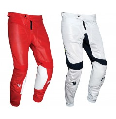 Pantalon Cross THOR PULSE AIR RAD 2021