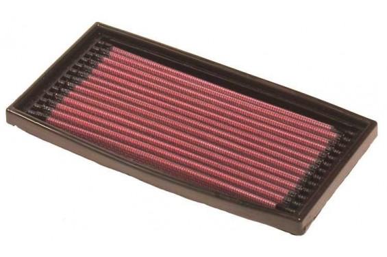Filtre à Air KN TB-6000