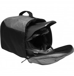 Sac à Casque THOR HELMET BAG