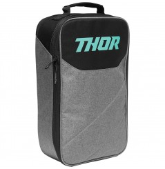 Sac à Lunette Cross THOR GOGGLE BAG