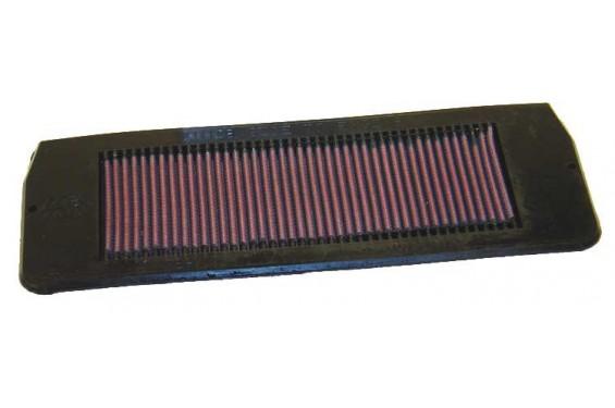 Filtre à Air KN TB-9091